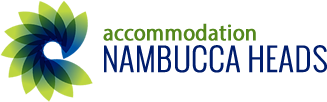 Nambucca Heads Accommodation Logo