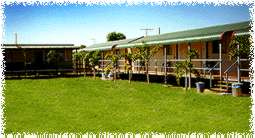 Brolga Palms Motel - Nambucca Heads Accommodation