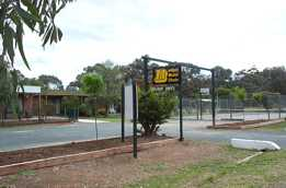 River Village Motel  Holiday Units - Nambucca Heads Accommodation