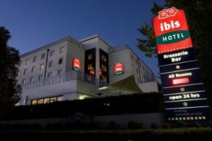 Hotel Ibis Sydney Airport - Nambucca Heads Accommodation