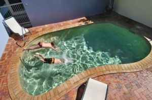 Belvedere Apartments - Nambucca Heads Accommodation