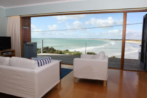 White Sails - Nambucca Heads Accommodation