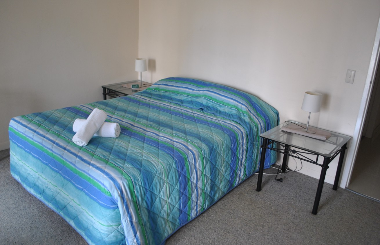 Maroochy Sands Holiday Units - Nambucca Heads Accommodation