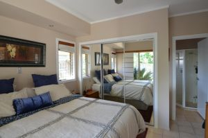 Hastings Cove Holiday Apartments - Nambucca Heads Accommodation