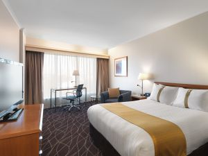 Holiday Inn Sydney Airport - Nambucca Heads Accommodation