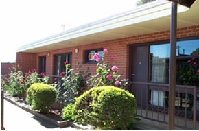 Court House Hotel Motel - Nambucca Heads Accommodation