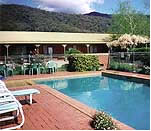 Snowgum Motel - Nambucca Heads Accommodation