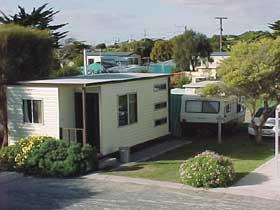 Discovery Holiday Park - Robe - Nambucca Heads Accommodation