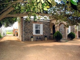 Waverley Estate - Nambucca Heads Accommodation
