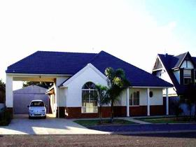 Port Hughes Haven - Nambucca Heads Accommodation