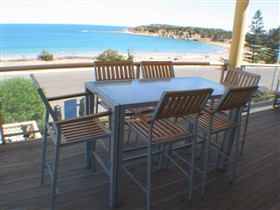 Seaspell at Port Elliot - Nambucca Heads Accommodation