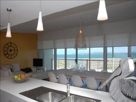 The View - Nambucca Heads Accommodation