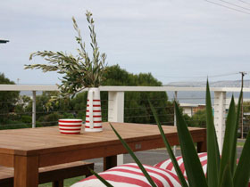 Anglesea at Port Elliot - Nambucca Heads Accommodation