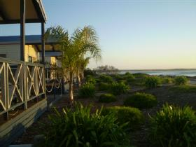 Port Broughton Caravan Park - Nambucca Heads Accommodation