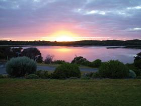 Lake View Apartments - Nambucca Heads Accommodation
