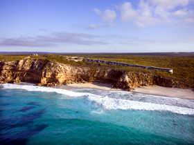 Southern Ocean Lodge - Nambucca Heads Accommodation