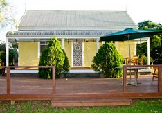 McLaren Vale Dreams Bed and Breakfast - Nambucca Heads Accommodation