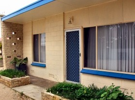 Coobowie Lodge - Nambucca Heads Accommodation