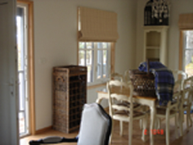 Riversdale Estate Cottages - Nambucca Heads Accommodation