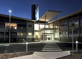 Quality Hotel Hobart Airport - Nambucca Heads Accommodation