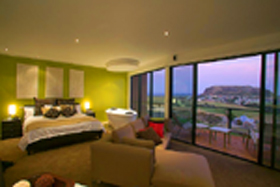 Mrs - Nambucca Heads Accommodation