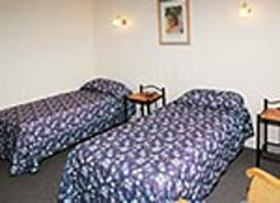Mt Lyell Motor Inn - Nambucca Heads Accommodation