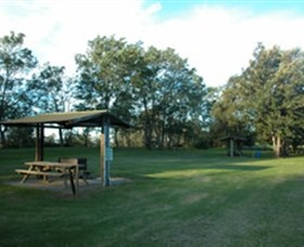 Shoalhaven Caravan Village - Nambucca Heads Accommodation