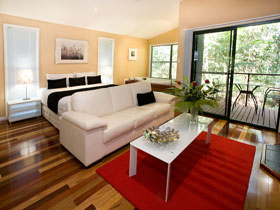 Amore On Buderim - Nambucca Heads Accommodation