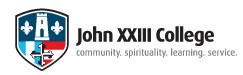 John XXIII College - Nambucca Heads Accommodation