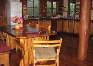 Black Sheep Farm Guest House - Nambucca Heads Accommodation