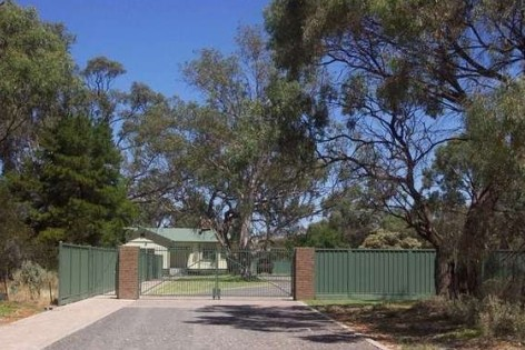 Lock 9 Lodge - Nambucca Heads Accommodation