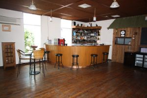Copper City Motel - Nambucca Heads Accommodation