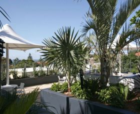 Cote D Azur - Nambucca Heads Accommodation