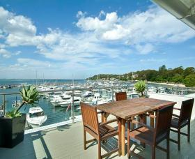 Crows Nest - Nelson Bay - Nambucca Heads Accommodation