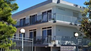 Beach Studio on Bombo - Nambucca Heads Accommodation