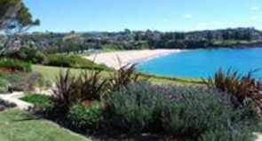 Beachfront Apartment Kiama - Nambucca Heads Accommodation