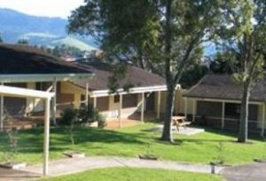 Chittick Lodge Conference Centre - Nambucca Heads Accommodation