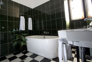 Amore Boutique Bed and Breakfast - Nambucca Heads Accommodation