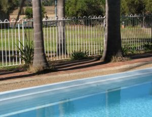 Cessnock Wine Country Caravan Park - Nambucca Heads Accommodation