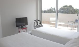 AEA Sydney Airport Serviced Apartments - Nambucca Heads Accommodation