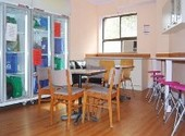 D-Lux Hostel - Nambucca Heads Accommodation