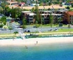 Broadwater Garden Village - Nambucca Heads Accommodation