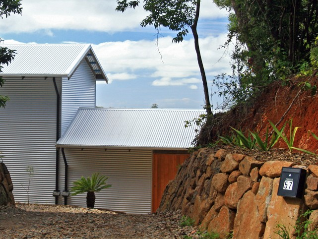 Warringa At Springbrook - Nambucca Heads Accommodation