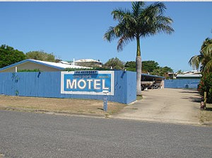 Emu Park Motel - Nambucca Heads Accommodation