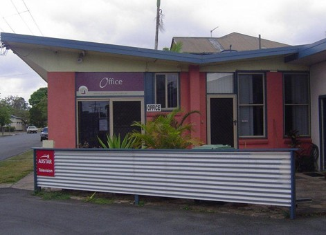 Affordable Accommodation Proserpine - Nambucca Heads Accommodation