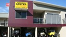 Nambour Heights Motel - Nambucca Heads Accommodation