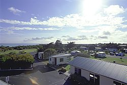 BIG4 Robe Long Beach Holiday Park - Nambucca Heads Accommodation