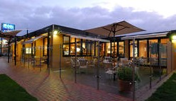 Comfort Inn Richmond Henty - Nambucca Heads Accommodation