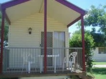 North Gregory Hotel Motel - Nambucca Heads Accommodation
