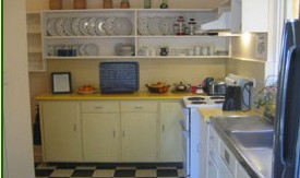 Moniques Bed And Breakfast - Nambucca Heads Accommodation